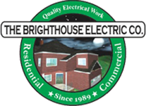 brighthouse-logo