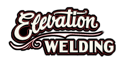 canmore welding contractor